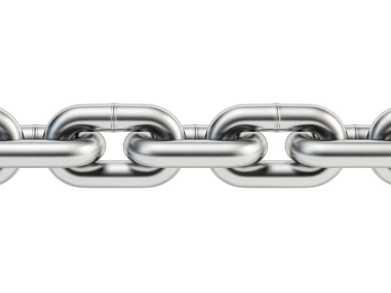 Safe Links